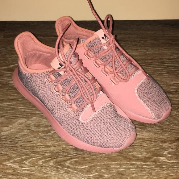 le adidas donne scarpe 6 poshmark tubolari